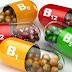 Pengertian, Sejarah, Dan Jenis Vitamin