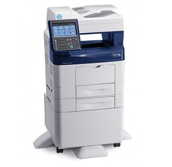 Xerox WorkCentre 3655i Driver Download