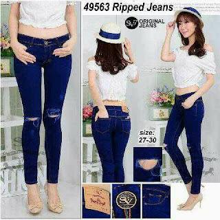 celana jeans pendek, celana jeans pendek wanita, celana jeans premium, celana jeans murah, grosir celana jeans, celana jeans robek dengkul