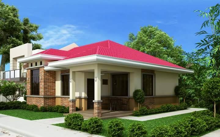 Thoughtskoto for Most beautiful house plans
