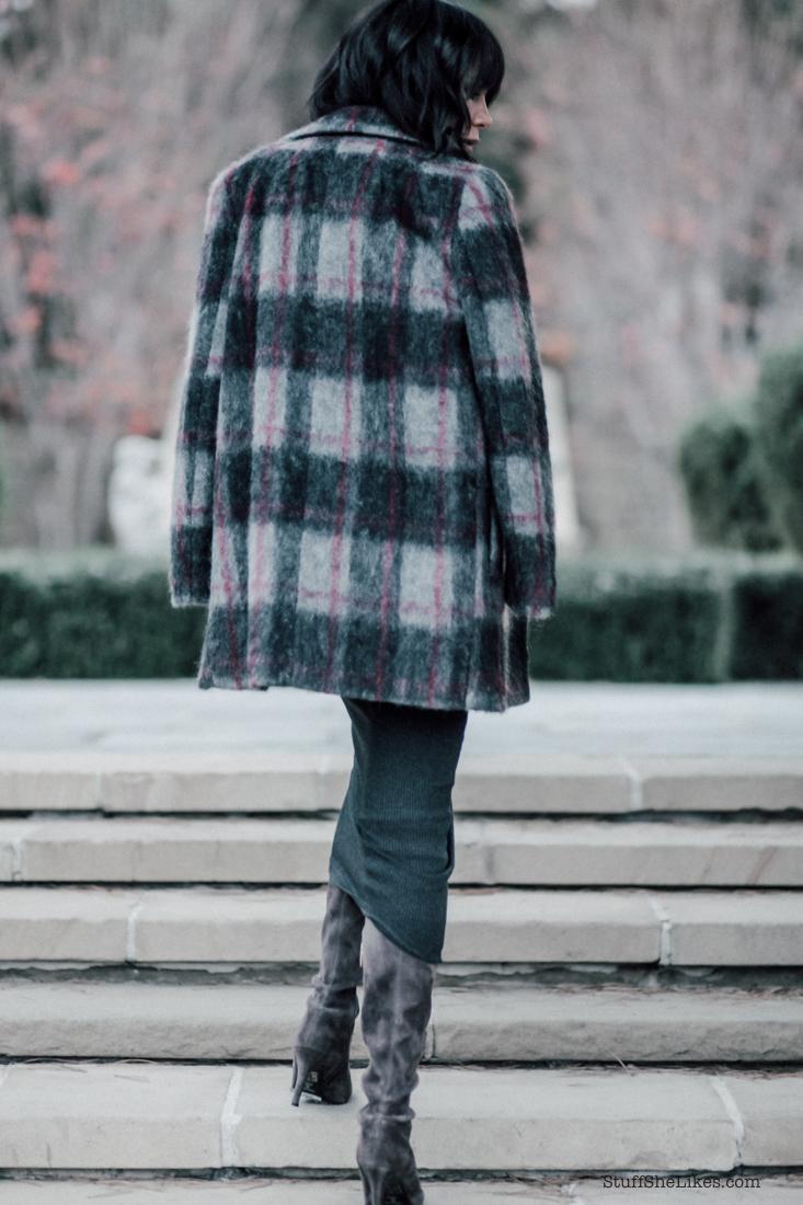 coats, shopping, Coats on sale, cheap coats, fashion blogger, fashion expert, top fashion blogger