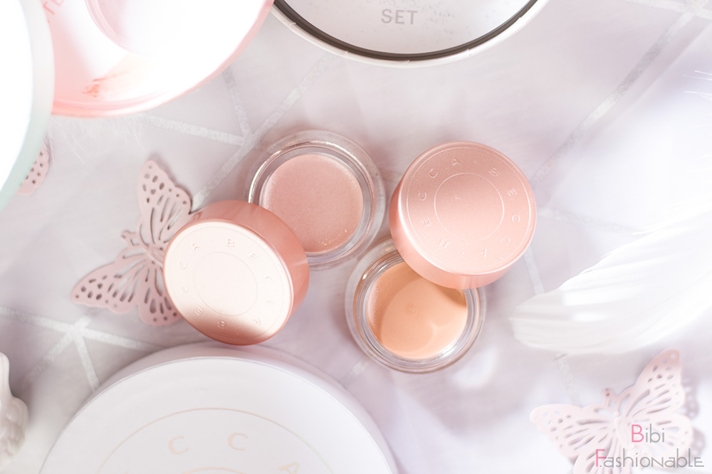 BECCA Bright Eyes Under Eye Brightening Corrector