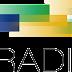 Abradisti revela novo posicionamento no mercado de Distribuição de TI