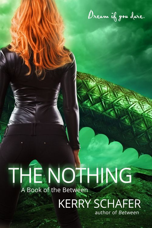 What's Up for the Debut Author Challenge Authors? - Part 20