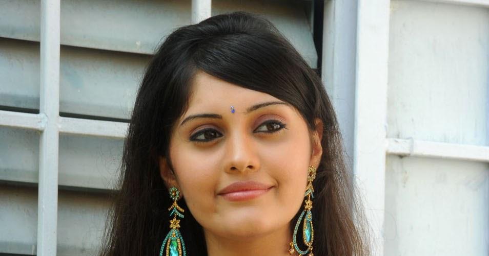 Telugu Actress Jyothi In Blue Salwar: Telugu Actress Hot Pictures Photos Gallery Pics Images