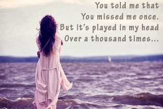 Quotes About Moving On 0120 4