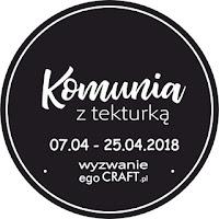http://egocraftpl.blogspot.com/2018/04/wyzwanie-17-praca-komunijna-z-tekturka.html