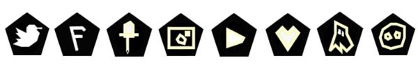 iconos-rrss-negro