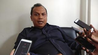 Ketua DPRD Kabupaten Cirebon Kritik Pelayanan Disdukcapil