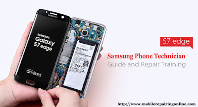 samsung technician training