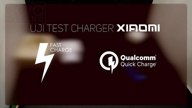 Modul Fast Charging Magist Root Universial Smartphone Xiaomi