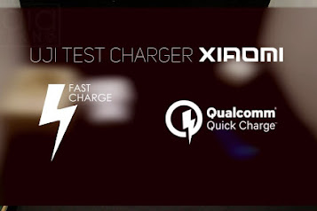 Ingin Punya Fitur Fast Charging! Coba Gunakan Modul Magisk Manager Smartphone Xiaomi ini
