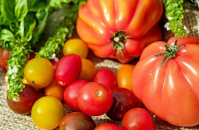 Beta caroteno propiedades y beneficios