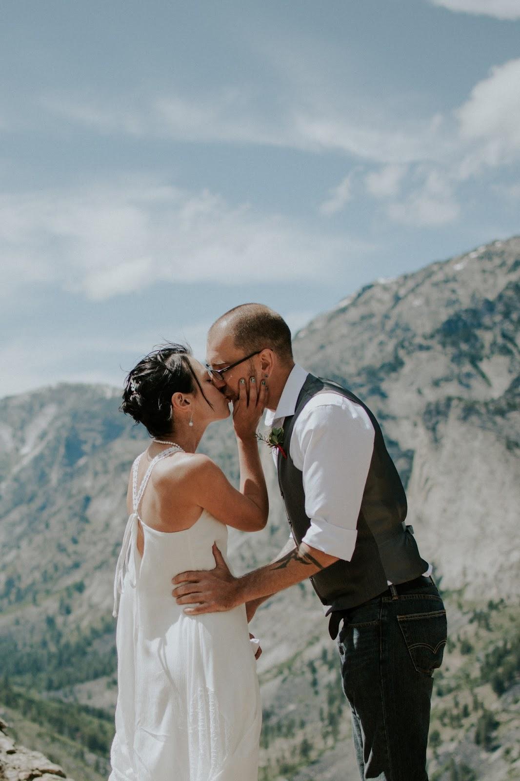 Montana Wedding Blog by Montana Bride: {Montana Bride Featured ...