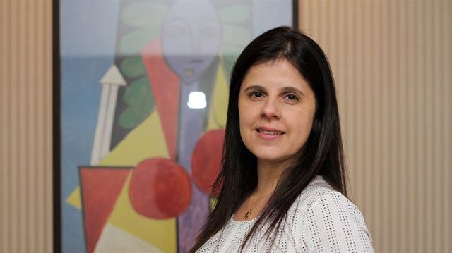 TRE-PE reprova as contas do diretório estadual do PMDB
