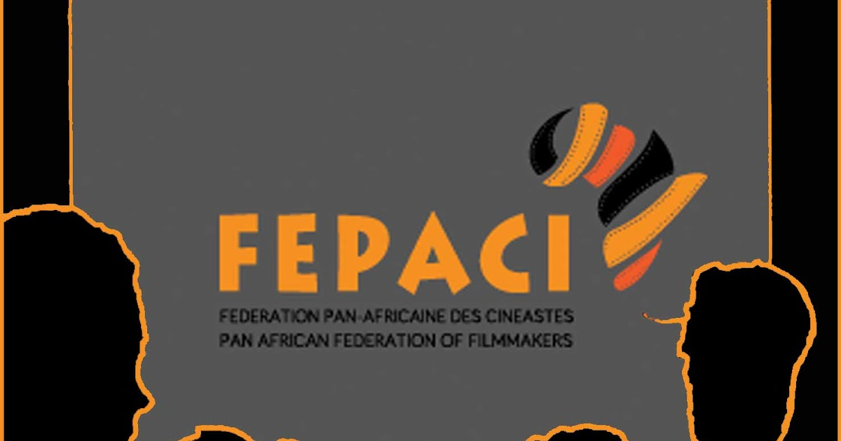Pan-African Federation