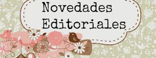 http://simplylovebook.blogspot.com.es/p/novedades-editoriales.html