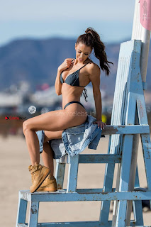 Casey-Martin-in-Black-Bikini-2017--08+%7E+SexyCelebs.in+Exclusive.jpg
