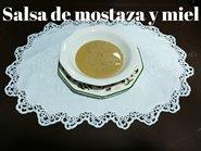 https://www.carminasardinaysucocina.com/2019/07/salsa-de-mostaza-y-miel.html#more