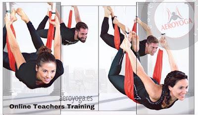 beleza, bem estar, ioga, exercício, suspensão a ar, gravidade, academias de ginástica, ginásio, formação de professores, balanço São Paulo, Río de Janeiro, Brasilia, Salvador de Bahía