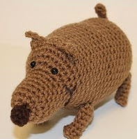 http://www.ravelry.com/patterns/library/fred-the-dog
