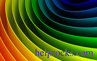colours name in english and hindi   रंगों के नाम हिंदी में