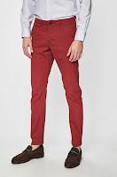 pantaloni-casual-barbati-colectie-noua