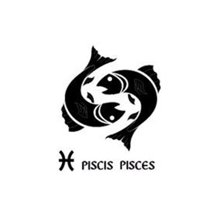 pisces horoscope for february 5