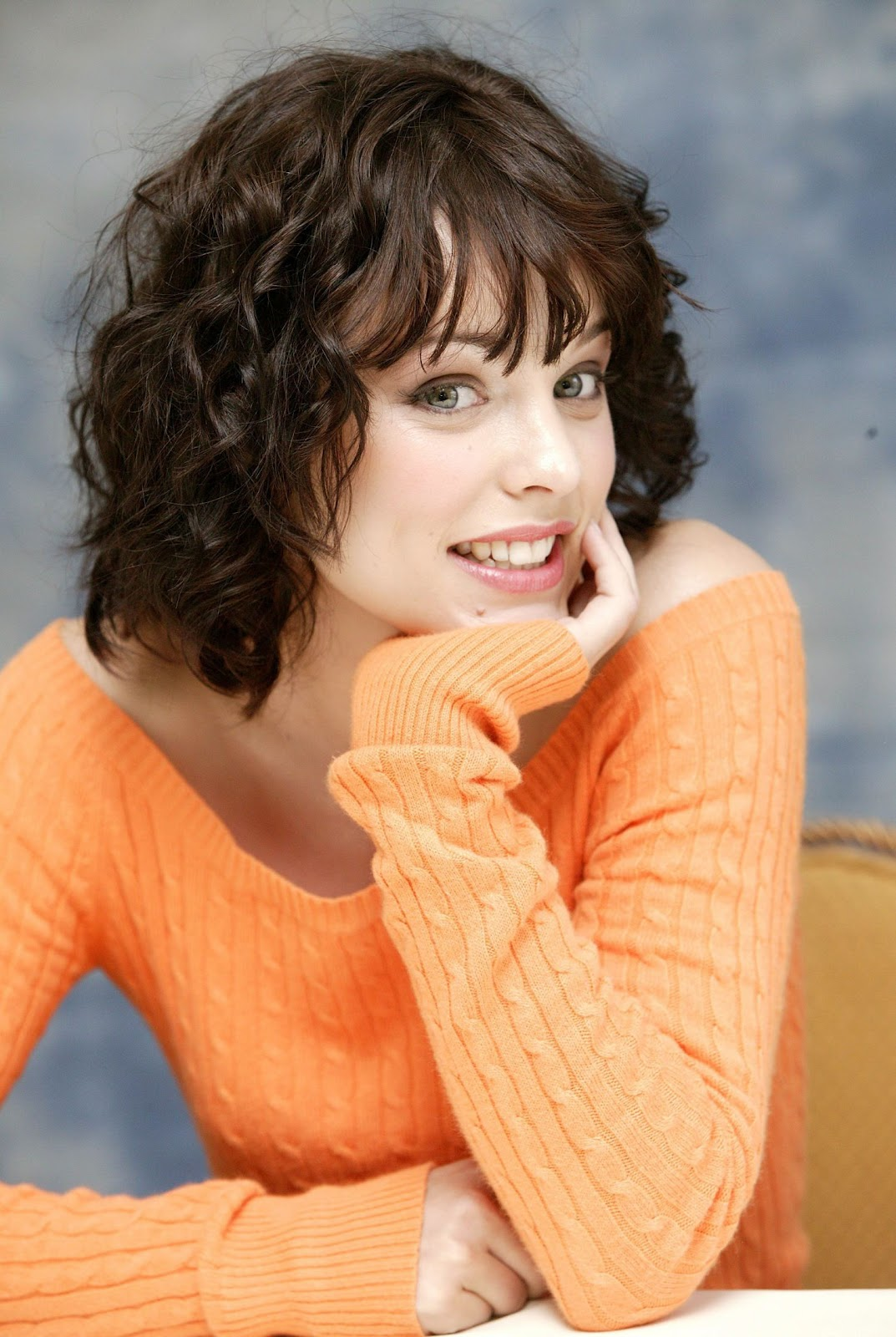 Rachel McAdams pictures gallery 22  Film Actresses