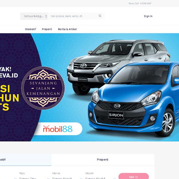 Kiat Membeli Mobil Baru dan Mengenal Layanan Seva Sebagai Tempat Jual Mobil Baru