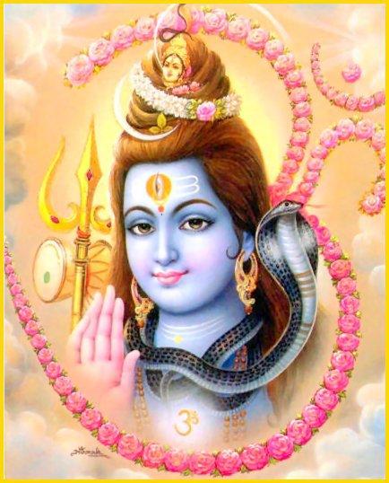 सोमवार को शिव पूजा में ध्यान रखें ये बातें