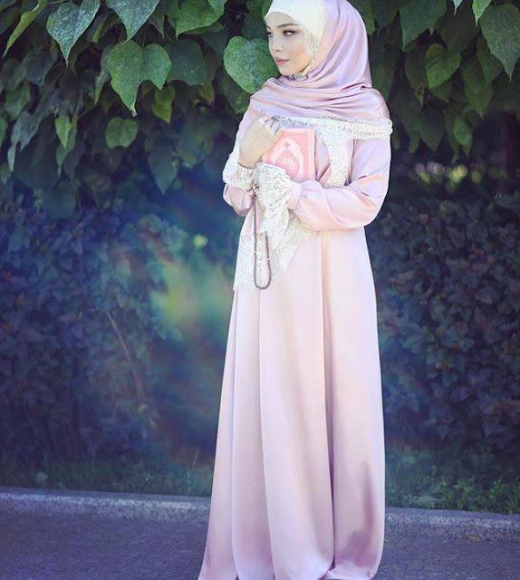 Hijab Mode Hijab Style Chic Hijab Chic Turque Style And Fashion