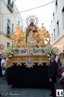 HERMANDAD DE LA LANZADA Esperanza-Divina-Enfermera-17