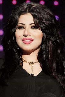 حليمة بولند - Halima Boland
