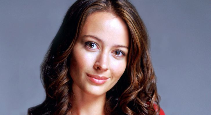 net worth de Amy Acker