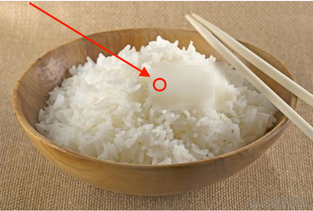 Awas Bahaya..! Nasi Yang Kita Makan Ternyata Tidak Sehat, Ini Penyebabnya