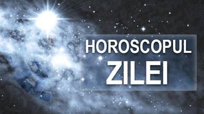 Horoscop 8 septembrie 2020