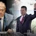 ΟΧΙ από τη Μόσχα στην συμφωνία των Πρεσπών! Καταγγελίες για παρεμβάσεις των ΗΠΑ στα Σκόπια