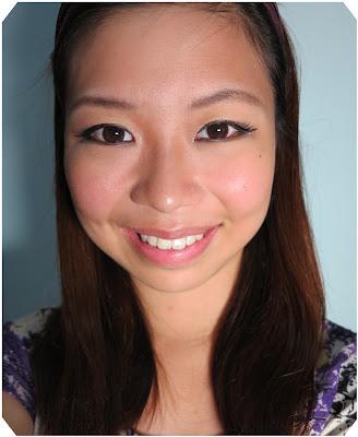 化妝攻略 ✿ 影音Vlog ❤ 利用眼線液打造三種風格眼線