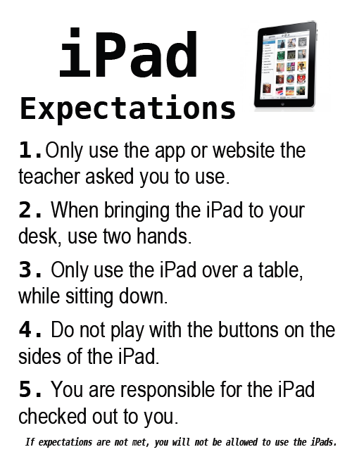 Buying an Ipad, and writing essays?