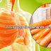 Remedio casero para limpiar tus pulmones para siempre