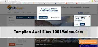1001malam.com