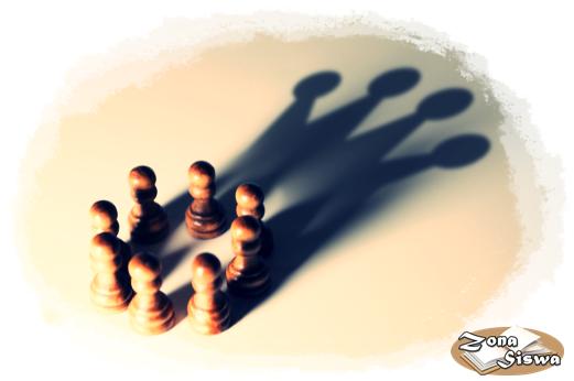 fungsi manajemen menurut para ahli, fungsi manajemen poac, fungsi manajemen pdf, fungsi actuating, mengapa perencanaan itu penting, fungsi manajemen menurut para ahli, fungsi manajemen poac, fungsi manajemen pdf, makalah poac, fungsi manajemen brainly, fungsi manajemen menurut para ahli, fungsi manajemen pdf, fungsi manajemen brainly, fungsi manajemen poac, makalah fungsi manajemen, pengertian manajemen secara umum, tujuan manajemen, 5 fungsi manajemen, macam macam manajemen, contoh manajemen, bidang bidang manajemen, fungsi manajemen menurut para ahli, macam macam manajemen, tujuan manajemen, bidang bidang manajemen, fungsi manajemen actuating, organizing adalah, gambar poac, pengertian poac menurut para ahli, controlling adalah, directing adalah, contoh poac dalam usaha makanan, bidang bidang manajemen, apa yang dimaksud dengan manajemen puncak, manajemen ilmu ekonomi, contoh dari fungsi manajemen, fungsi manajemen sdm dan contohnya, hubungan fungsi dalam manajemen, konsep dan fungsi manajemen