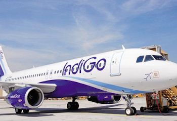 Double check the status of your next IndiGo or GoAir flight before heading to the airport.