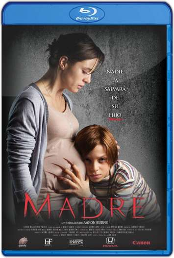 Madre (2017) HD 1080p y 720p Latino