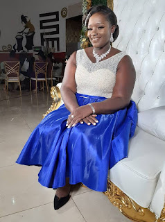 Gifty Hammond, gifty hammond songs, ghana entertainment 2019, sasyentgh,