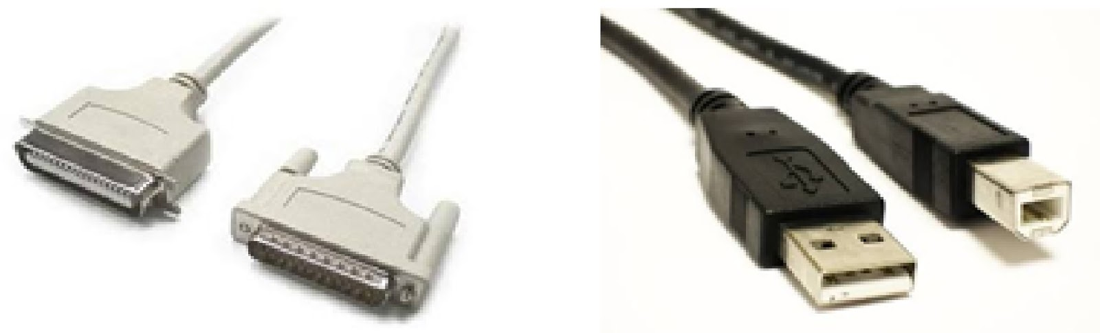 ADEDAN COMPUTER TECHNOLOGY: COMPUTER CABLES