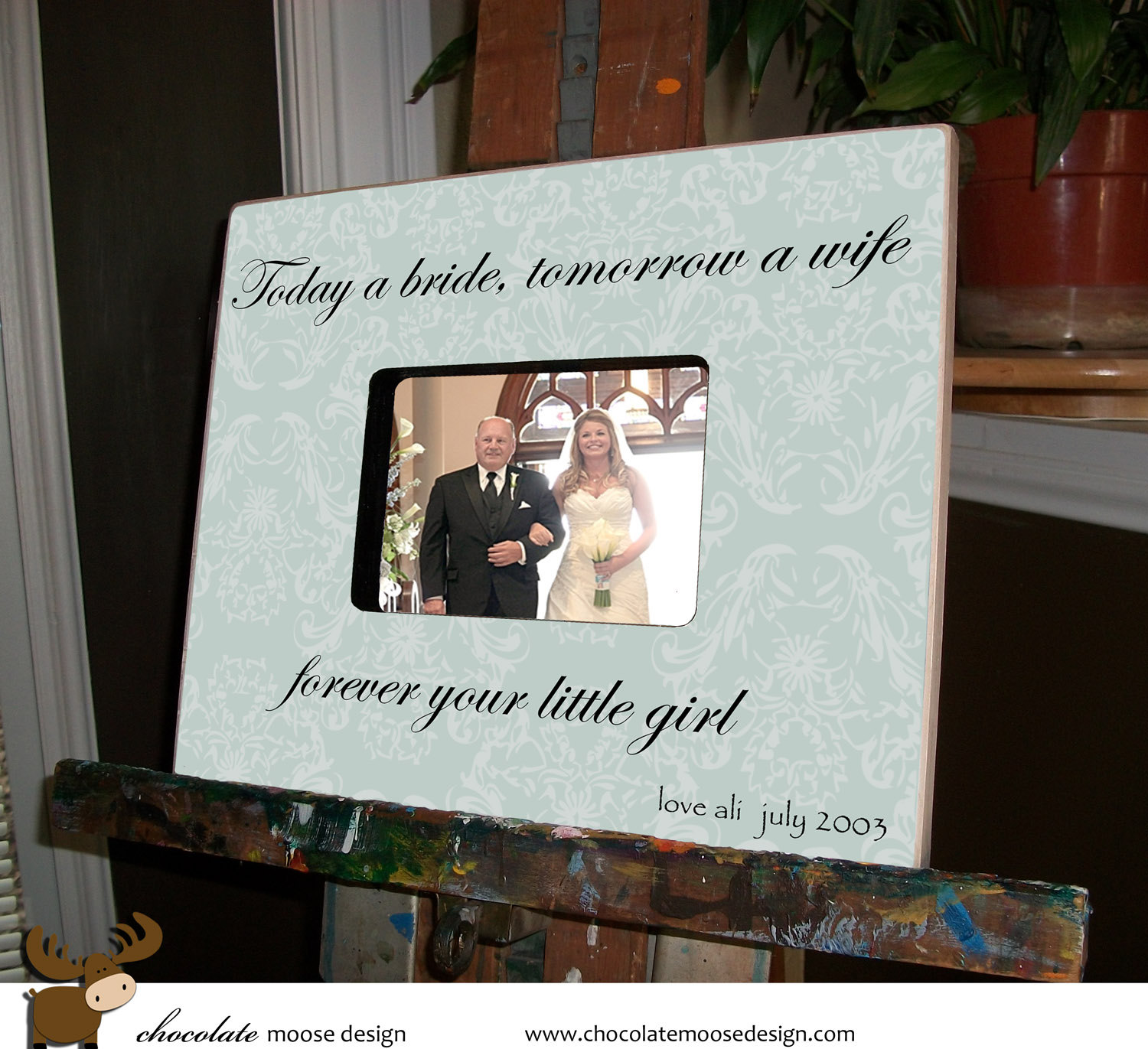 Father Of The Bride Wedding Gifts: Cakes By MizVuitton: The Ultimate Wedding Blog: Father Of