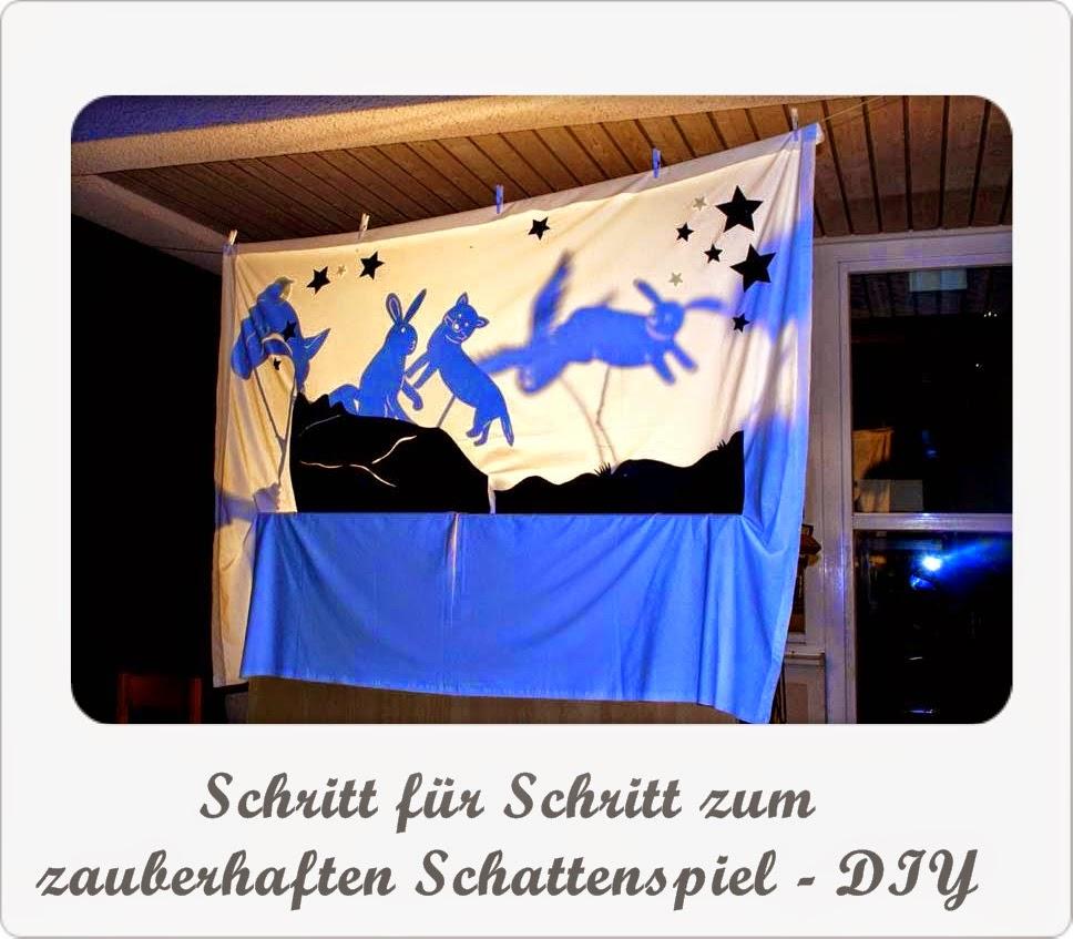 http://liebste-schwester.blogspot.de/2015/02/schritt-fur-schritt-zum-zauberhaften.html