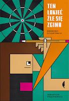Między nowościami - październik 2017 | Między sklejonymi kartkami